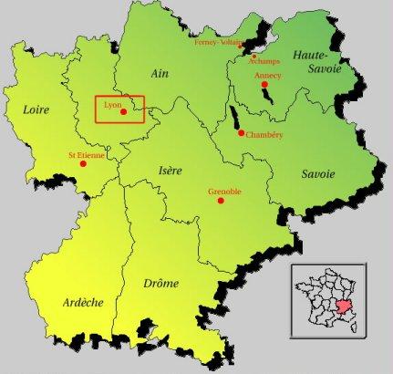 annecy-region-rhone-alpes